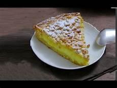 torta della nonna ricetta benedetta parodi torta della nonna fatta in casa ricetta semplice youtube