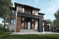 maison moderne design maison moderne exterieur