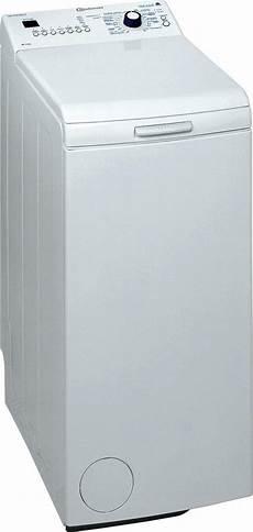 Waschmaschine Mit Integriertem Trockner Toplader - waschmaschine inklusive trockner nkl verbndungssatz