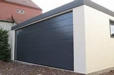 Garage Wird Als Abstellraum Genutzt by Metallgarage Kosten Varianten Omicroner Garagen