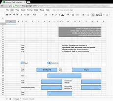 chromebook spreadsheet within my spreadsheet fail cnet db excel com
