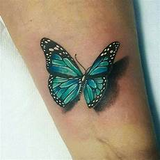 butterfly tattoo images designs