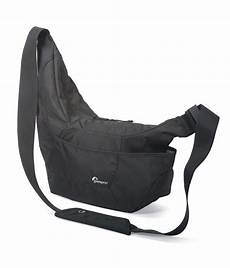 lowepro passport sling iii camera bag black price in india buy lowepro passport sling iii