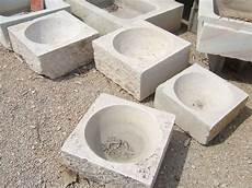 evier ancien en marbre blanc eviers et vasques en