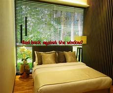 Shui Master Bedroom by Wardrobe Or Closet Placement Tips Impressive Home Design