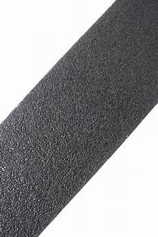 papier de verre grain 24 5ml lucet