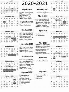2019 2020 Draft Calendar Brunswick School Department   Free Photos