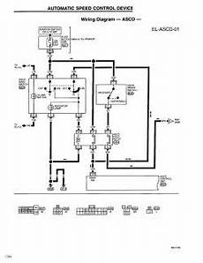 small engine maintenance and repair 2000 gmc savana 2500 regenerative braking 2003 gmc truck savana 3500 van 2wd 6 0l fi ohv 8cyl repair guides electrical system 1999