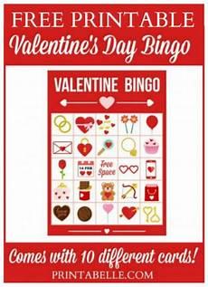 s day bingo printable free 20509 idee 235 n valentijnsdag spelletjes en activiteiten met kinderen mamaliefde nl