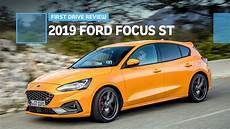 nouvelle ford st 2019 ford focus st drive another energetic st