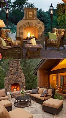 outdoor küche gemauert look at bottom pic and imagine our and no taper to top just plain no mantle and then