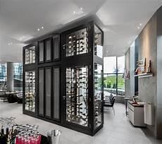 cave a vin en verre h 244 tels client categories provintech cr 233 ateur de