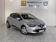 fiche technique clio 4 dci 90 voiture occasion renault clio iv dci 90 eco2 90g business