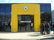 garage peugeot mulhouse dimension garage garage citroen mulhouse