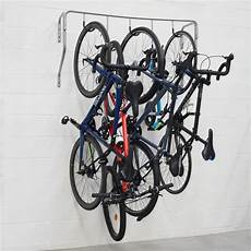 support mural velo bike original support mural 5 velos decathlon