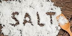 backofen reinigen salz ist g 252 nstig und macht sauber
