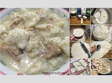 cracker barrel chicken   dumplings_image