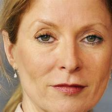Magdalena Nitz Leiterin Marketing Kommunikation Und Crm