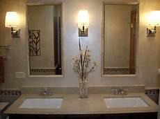 Aesthetic Small Bathroom Ideas by Bathroom Vanity Lighting Covered In Maximum Aesthetic