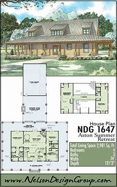 riverfront house plans houses homes houseplans homeplans cabin frontporch