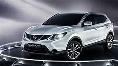 nissan qashqai farben new nissan qashqai for sale great lakes nissan