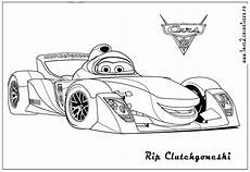 car coloring book pages 16538 cars 2 for cars 2 coloring pages