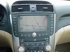 2005 acura tl 4dr sdn mt navigation system pleasantville atlantic city nj new jersey youtube