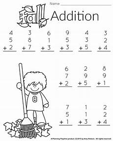 addition worksheets for grade 1 coloring 9387 1st grade math and literacy worksheets with a freebie grade math worksheets
