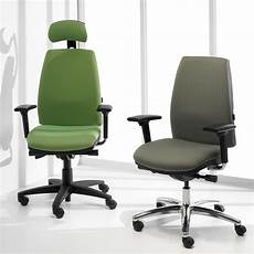 ergonomic home office furniture ergonomic office chairs office furniture ottawa halifax