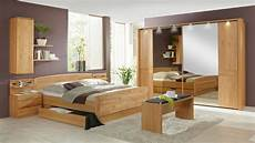 schlafzimmer massivholz erle lutry2 designerm 246 bel