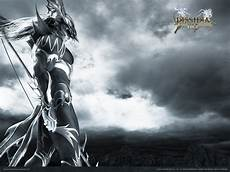 dissidia final fantasy wallpapers the final fantasy wiki 10 years of more final
