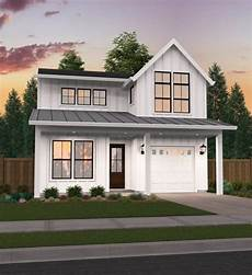 narrow house plans with front garage 13 unique narrow lot house plans with front garage image