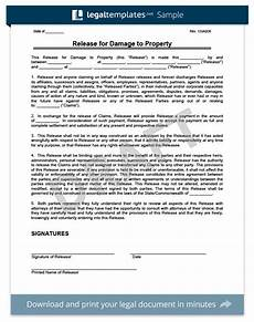 car accident settlement agreement form ontario the best