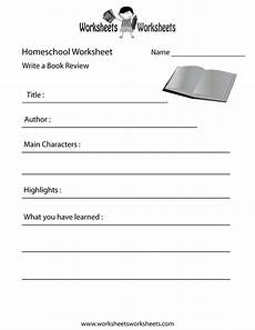 homeschool worksheet printable homeschool worksheets homeschool worksheets free