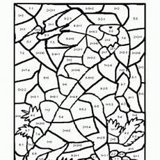 multiplication worksheets grade 4 coloring 4300 multiplication coloring sheets multiplication coloring worksheets 4th grade mosaic coloring