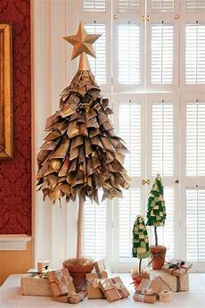 Weihnachtsdeko Aus Holz Basteln - crafts 24 incredibly creative ideas for your