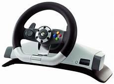 Volant Xbox One Occasion Quel Est Le Meilleur Volant Pour Xbox 360 Le Vortex