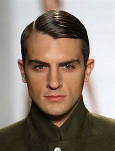 old fashioned mens hairstyles men s hair styles fashion gallery