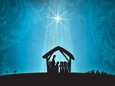 merry christmas nativity wallpaper free christmas nativity wallpapers wallpaper cave