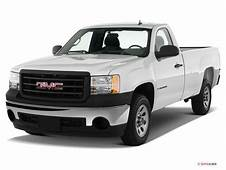 2013 GMC Sierra 1500 Prices Reviews & Listings For Sale