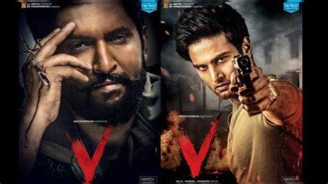 Pakbcn Hindi Movies