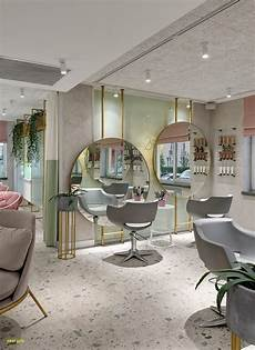 beautiful dream nail salon and spa beauty salon decor