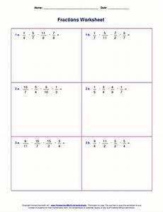 worksheets on fraction grade 7 4063 worksheets for fraction multiplication