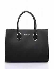 sac noir sac 224 classe noir