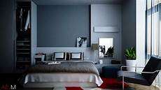 grey and blue wall black bed paint ideas for bedroom ideas grey and blue bedroom ideas grey
