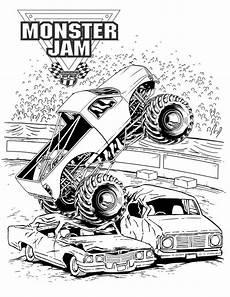 Malvorlagen Jam Advance Auto Parts Jam Ticket Giveaway The