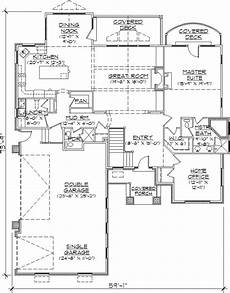 2100 sq ft house plans 2100 square feet house plans atcsagacity com