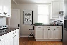 Inspiration For Kitchen Walls by Kitchen Wall Color Inspiration