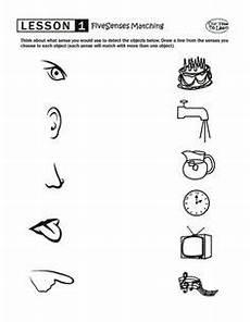 science worksheet maker 12306 sense of hearing mfw k us five senses senses preschool preschool 5 senses preschool