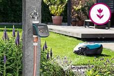 smart home intelligente haussteuerung hornbach